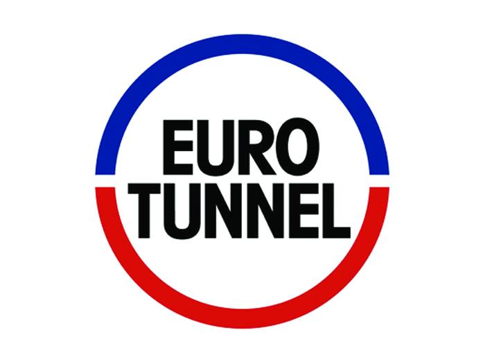 10.EuroTunnel