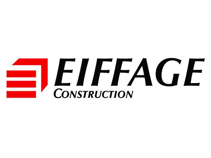 11.Eiffage Construction