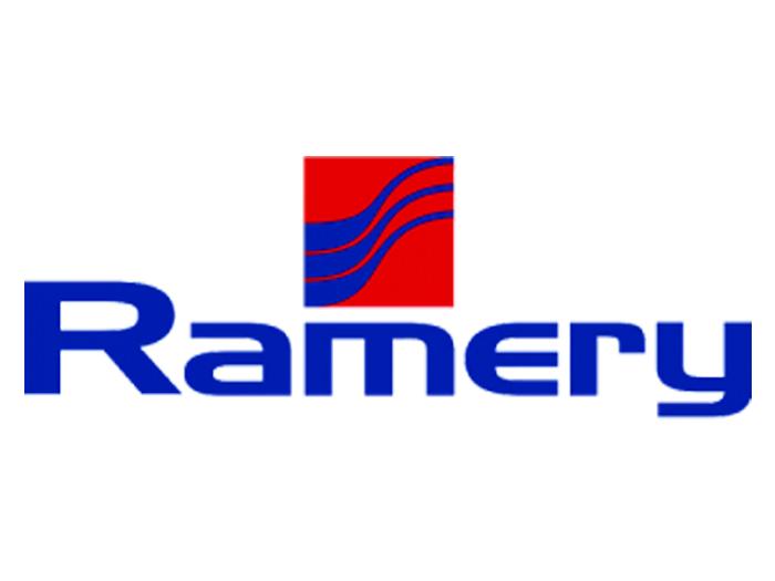 12.Ramery