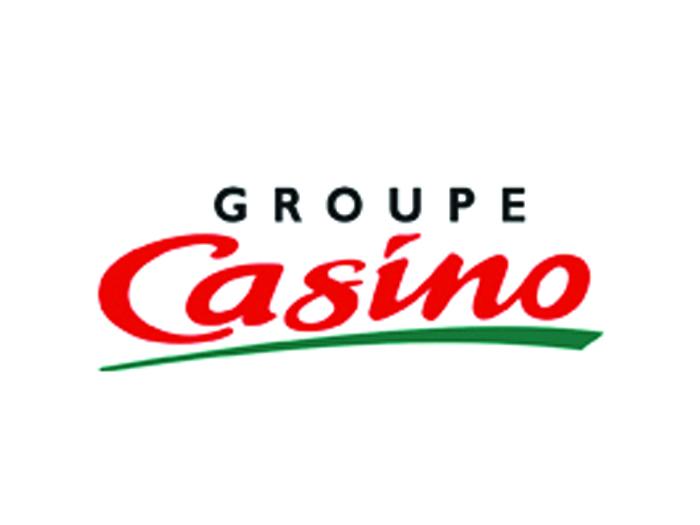 13.Casino