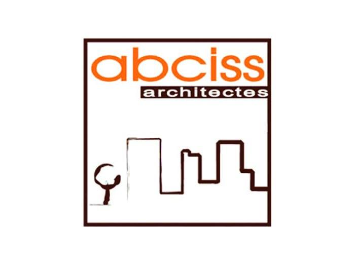 2.Abciss Archi