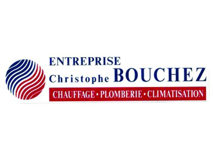 4.Christophe Bouchez