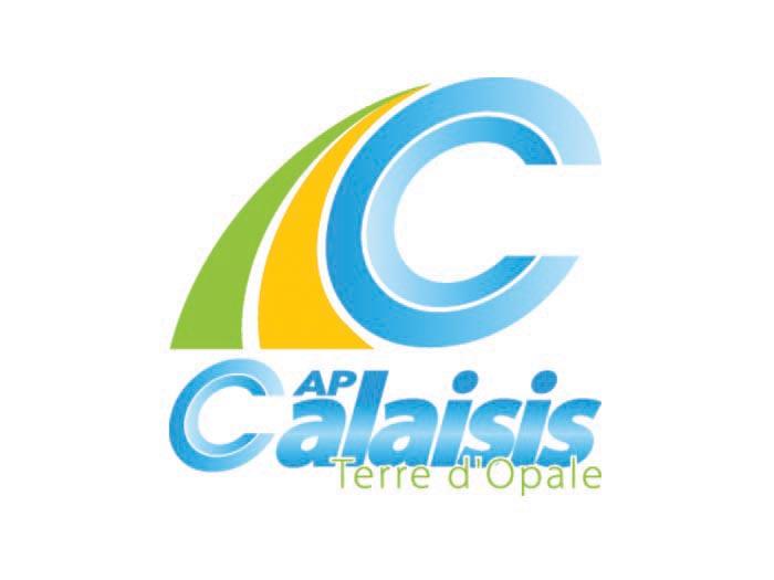 6.AP Calaisis