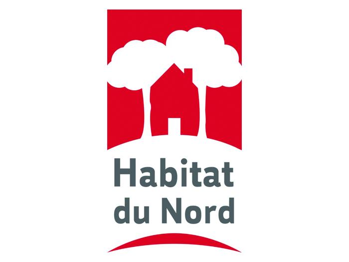 9.Habitat du Nord