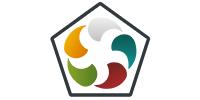 Climat-ingénierie-etudes-thermiques-RT-2012-pas-de-calais