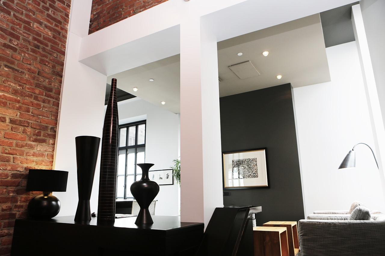interior-design-413718_1280
