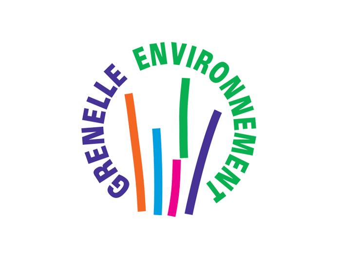 logo-grenelle-de-l'environnement-climat-ingénierie-62-web