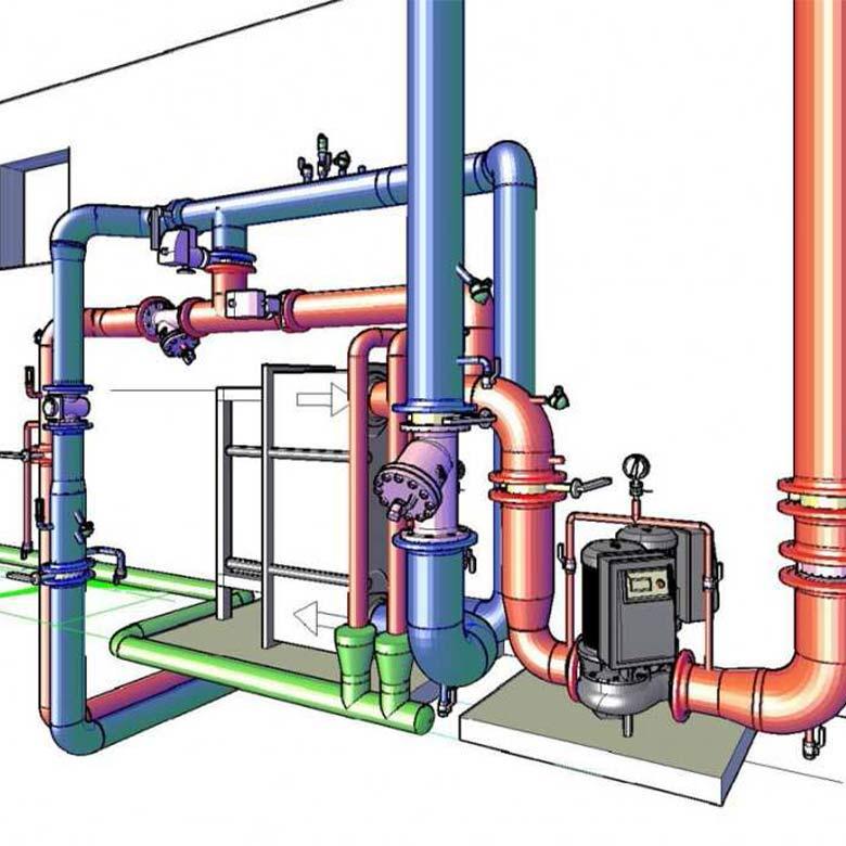 Climat-Ingenierie---bureau-etudes-fluides-maitrise-d'oeuvre---synthese---diagnostic-batiment-construction-renovation-etude-execution-2