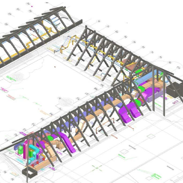 Climat-Ingenierie---bureau-etudes-fluides-maitrise-d'oeuvre---synthese---diagnostic-batiment-construction-renovation-etude-execution