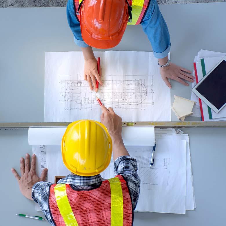 Climat-Ingenierie---bureau-etudes-fluides-maitrise-d'oeuvre---synthese---diagnostic-batiment-construction-renovation-maitrise-d'oeuvre
